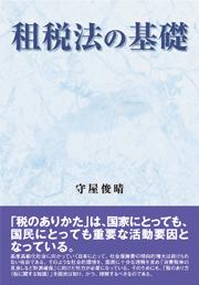 book0037