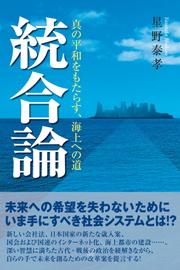 book0073