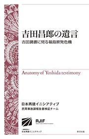 book0205