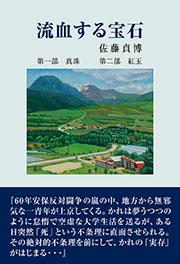 book0258