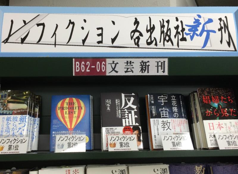 書店流通イメージ1